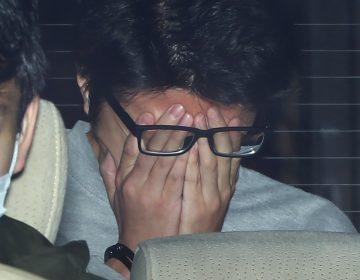 Un hombre en Japón admite que contactó a personas con pensamientos suicidas y las asesinó