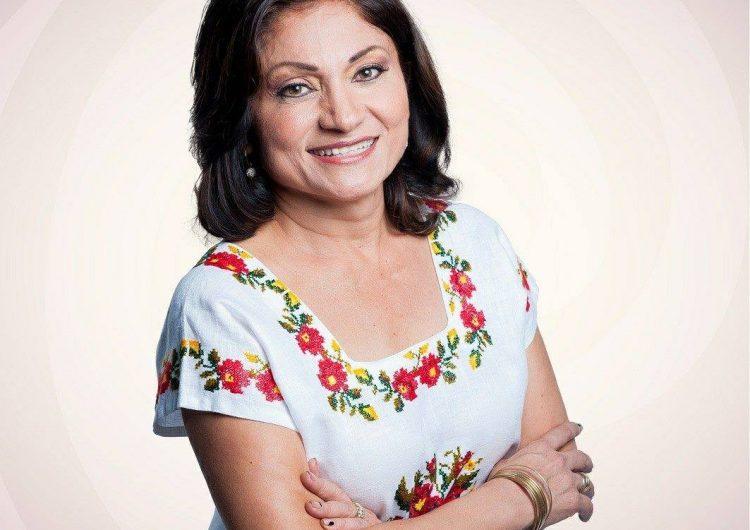 Nombra Vila a priista polémica, para programas sociales