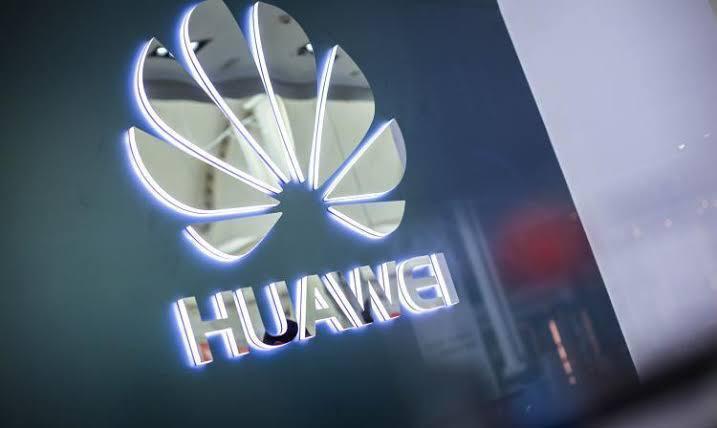 Certifica la GSMA a Huawei como segura en tecnología 5G