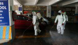 México suma 91,289 defunciones y 918,811 contagios a su lista…