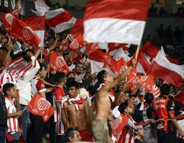 ¿Qué incluye el protocolo para el regreso de la afición al futbol en Aguascalientes?