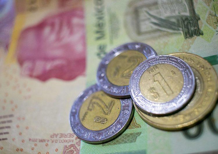 Presentará gobierno estatal presupuesto menor en 1,100 mdp para 2021