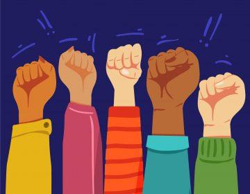 Opinión |  Apuntes sobre los movimientos progresistas