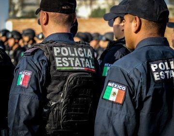 Sin certificación 20% de policías estatales de Aguascalientes