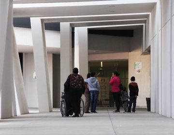 Dos municipios de Aguascalientes reportan menos de 5 contagios de Covid-19 en un mes