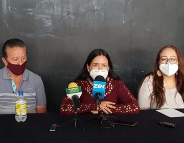 Se suman Comisión Nacional de Búsqueda y ONU-DH a brigadas de desaparecidos en Aguascalientes