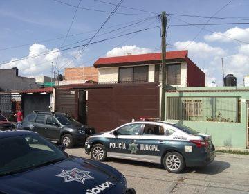 Hombre de 58 años se suicida tras ser diagnosticado con Covid-19 en Aguascalientes