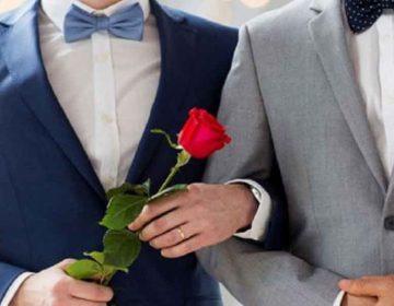 Aprueban en Puebla matrimonio entre parejas del mismo sexo