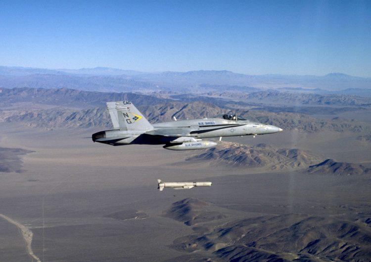 EU vende armamento a Taiwán por 1,800 mdd; China pide anular la operación para 'evitar perjuicios'