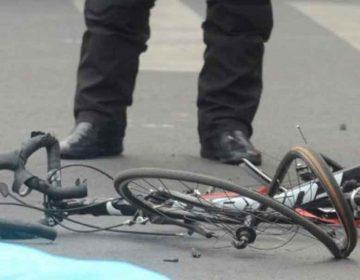 Cárcel a conductores que provoquen la muerte de ciclistas y peatones