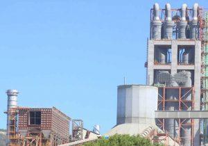 Cemex no paga impuestos a municipios poblanos