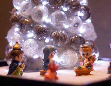 Chignahuapan sí realizará Festival de la Luz y Vida