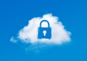 Opinión | La ciberseguridad que necesitamos hoy