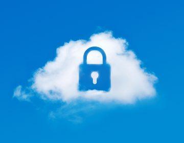 Opinión   La ciberseguridad que necesitamos hoy