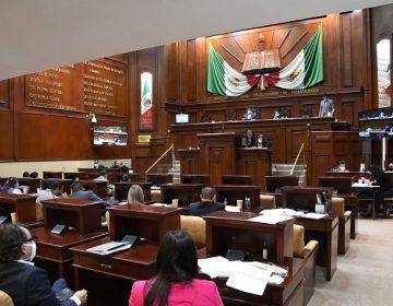 Aprueba Congreso Estatal reformas para proteger los derechos de la niñez