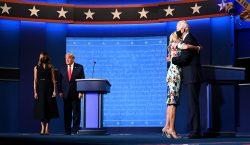 De tiempo y circunstancias | El debate final