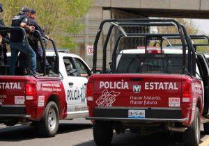 Desmienten que 200 patrullas en Puebla estén sin usar