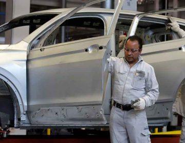 Destaca Puebla por su especialización en la industria automotriz