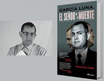 García Luna: secretos sobre el político más corrupto del sexenio de Calderón