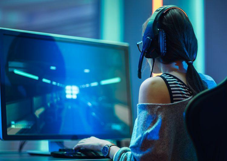 Opinión | 'Gamers', el mercado que ha llamado fuertemente la atención de las marcas
