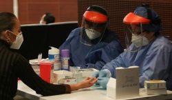 Más de 655,000 personas se han recuperado de COVID-19 en…