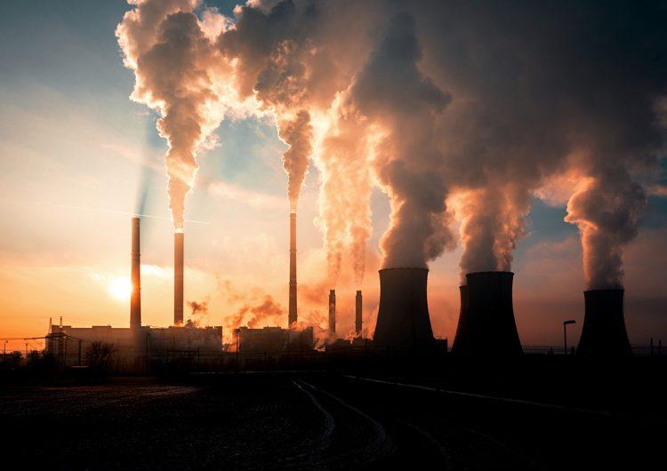 Opinión | Negocio o hipocresía ambiental