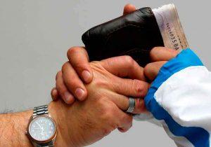 Incumplir obligación con pensión alimenticia será considerada violencia económica