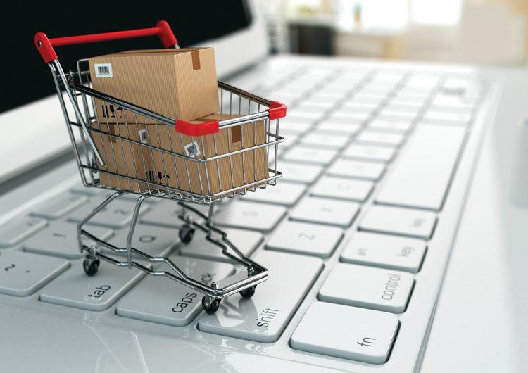 Logística y transporte: aún es tiempo de girar a lo digital y no quedar fuera del mercado