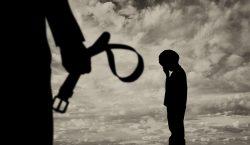 La ONU le exige a México prohibir el castigo físico…