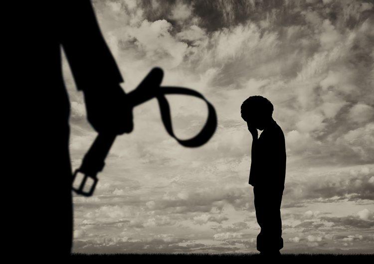 La ONU le exige a México prohibir el castigo físico a los menores de edad