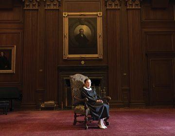 Ruth Bader Ginsburg: un legado conservador