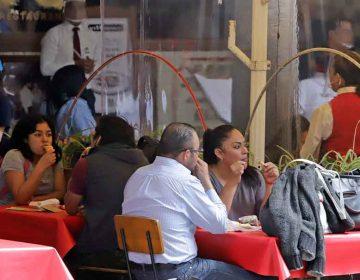 Restauranteros no quieren volver al confinamiento, piden a poblanos ser responsables