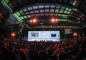 Smart City 2020: idear el futuro de América Latina