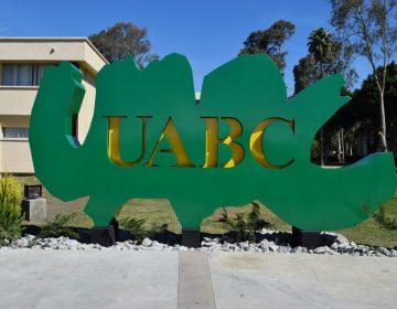 Gobierno estatal pagará en mensualidades su deuda con UABC