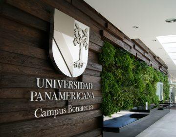 Alumnos de Ingeniería en Inteligencia Artificial de la UP Aguascalientes, ganan medalla de oro y bronce en competencia internacional.