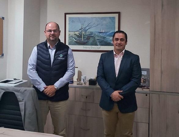 Acata municipio de Jesús María recomendaciones del Sistema Estatal Anticorrupción