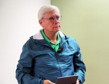 Informes de Bonilla son inconstitucionales: SCJN