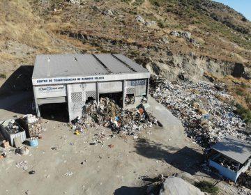 Residuos sólidos urbanos, debe ser prioridad en agenda de alcaldes 2021