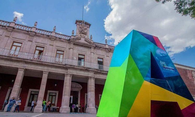 No habrá nuevos impuestos ni deuda pública en el municipio de Aguascalientes en 2021