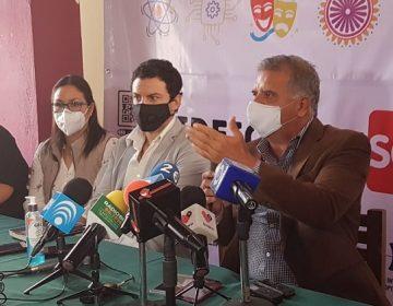 Comunidad científica de Aguascalientes alza la voz contra eliminación de fideicomisos