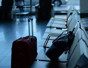 Durante pandemia 150 aguascalentenses han salido a trabajar al extranjero
