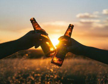 Termina ley seca, ponen restricciones a venta de licor