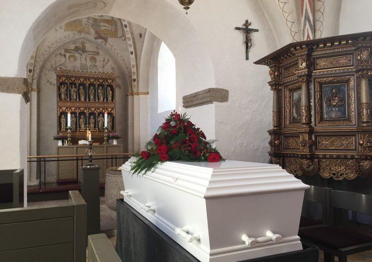 Fallecen 10 más por Covid-19; algunos tenían casi tres meses hospitalizados