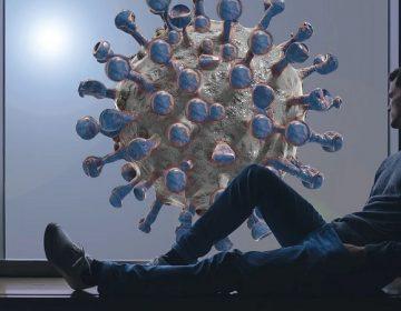 Dispara pandemia 20% de asesorías psicológicas en el ISSEA