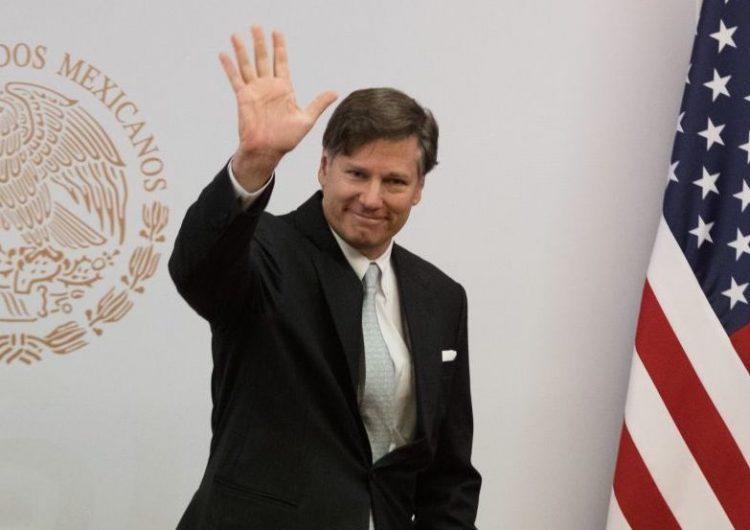 embajador-eu-mexico-cienfuegos-cancilleria