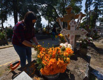 Se registran 643 nuevos fallecimientos y 5,942 casos confirmados de COVID-19 en México
