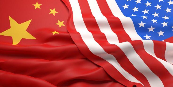 Exclusiva: El Partido Comunista de China busca influir en EU… y no solo en las elecciones
