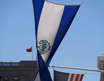 Las desapariciones de personas están en alza desde agosto en El Salvador, según la Fiscalía