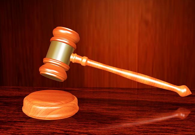Se quedan impunes 96% de delitos cometidos en Aguascalientes