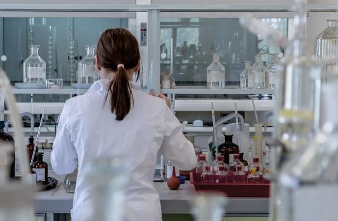 Se pronuncian en Aguascalientes contra eliminación de fideicomiso de ciencia y tecnología